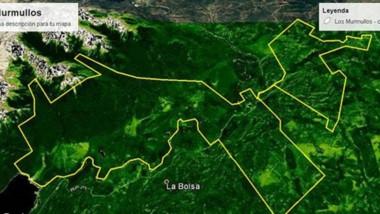 La gestión productiva del pastoreo,  se lleva a cabo a través del uso de imágenes satelitales con una herramienta llamada Índice Verde.