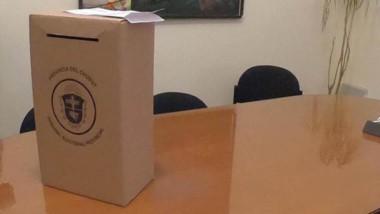 Comodoro recién elegirá intendente en agosto y octubre.