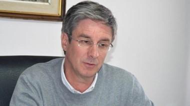 El concejal de Esquel y otra gra ve denuncia contra el municipio.