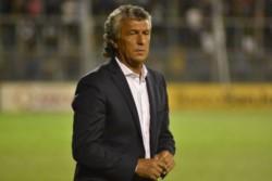 """Nestor  Gorosito: """"Tigre tiene muy buenos jugadores. Seguramente lleguen ofertas de afuera."""""""