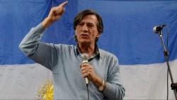 Mauro Aguirre, el profesor acusado por seis mujeres.