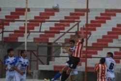 Deportivo Roca visitará hoy a Racing en el Cayetano Castro, a las 15, por un juego pendiente de la 7ma fecha.