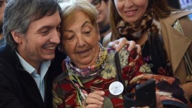 El diputado nacional participó de un encuentro en Quilmes donde hizo referencia a las elecciones presidenciales de octubre.