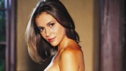 Alyssa Milano llamó a las mujeres a una huelga de sexo por la aprobación de una ley contra el aborto.
