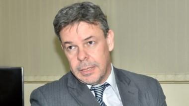 Guillermo Zamora, abogado especialista en Derecho Informático. Disertará en la universidad de México.
