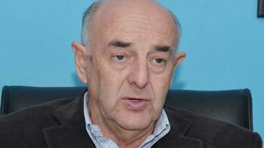 El ex intendente de Esquel analizó varios temas.