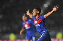 Tigre se clasificó a las semifinales de la Copa de la Superliga y dejó afuera al campeón en su estadio.