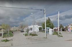 El sujeto fue detenido por efectivos de la subcomisaría de barrio INTA