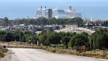 La CAMAD evaluó la temporada de cruceros y ratificó la importancia de este segmento turístico.