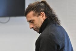 El marinero Gabriel López fue culpable de la muerte de Méndez según los jueces
