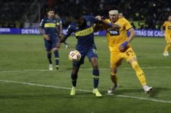 El Xeneize derrotó a Rosario Central en la definición por penales y sumó un nuevo título para sus vitrinas.