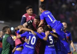 Tigre no jugará la Libertadores 2020 por más que obtenga la Copa de la Superliga.