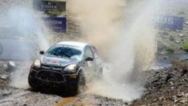 Del 14 al 16 de junio, se llevará adelante la cuarta fecha del Rally Argentino en la ciudad de Esquel.
