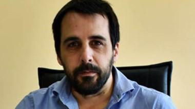 Avance. Matías Taccetta dio los detalles de la herramienta digital.