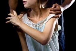 Una adolescente de 14 años fue víctima de una violación en manada en la localidad correntina de Colonia Liebig. (Archivo)