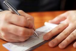 Desde el Banco del Chubut mantinen las cuotas sin interés con la tarjeta 365, a diferencia de los privados.