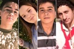 Crimen en San Miguel del Monte: siete de los policías detenidos se negaron a declarar.