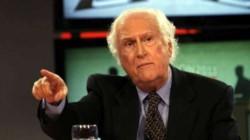 Solanas criticó la política económica del Gobierno nacional y señaló que