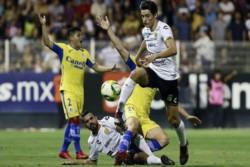 Maradona busca la revancha. Se repite la final del torneo anterior que ganó San Luis.