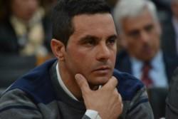 Dentro de los escenarios posibles, Petean Pocoví recibió la peor condena de todos.