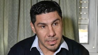 El jefe de la Brigada de Investigaciones Policiales de Rawson, Juan Carrasco, contó detalles de la diligencia.