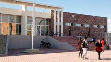 Las declaraciones del intendente de Comodoro Rivadavia hicieron ruido en la comunidad educativa.