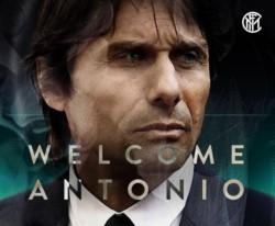 El tricampeón de Serie A con la Juventus regresa al fútbol italiano.