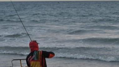 Los cañófilos socios del club podrán disferutar de la pesca el finde.