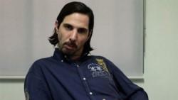 La Justicia de Rosario condenó al mediático Javier Bazterrica, más conocido como