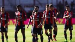 El Tribunal de Apelaciones dará a conocer a fines de esta semana el fallo del caso San Lorenzo: le devuelven 6 puntos y le permiten fichar.