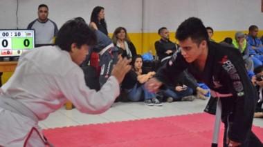 El evento se desarrollará en el Gimnasio Municipal 1 de Puerto Madryn.