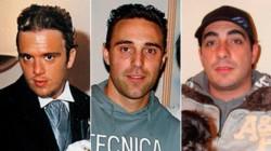 Triple crimen de General Rodríguez: 11 nuevos detenidos tras 15 allanamientos.