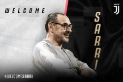 Después de 1 año con el Chelsea, el italiano vuelve al fútbol de su país.