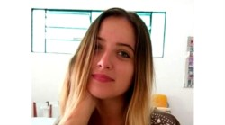 Michelle Melany Schendelbek.