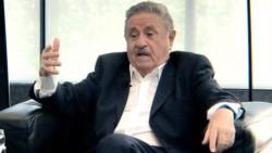 Duhalde criticó a Kicillof:
