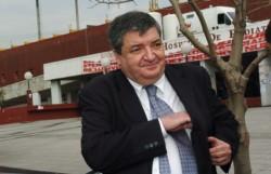 Juan Ramos Padilla: