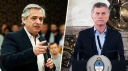 El escenario actual muestra cinco mandatarios provinciales que llevarán a sus candidatos en la lista de Macri; doce irán en la de Alberto Fernández.