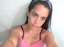 Luciana Vera fue condenada a la pena de tres años de prisión de ejecución condicional más la obligación de abonar 90.000 pesos.