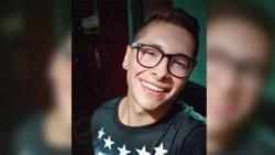 Un futbolista de 20 años murió de un paro cardíaco en San Luis.