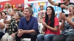 Máximo Kirchner quedó en el quinto lugar en la lista de diputados nacionales de la Provincia del Frente de Todos.