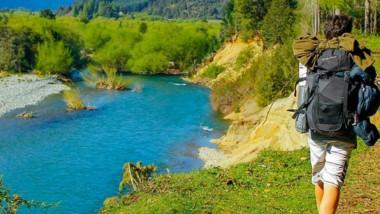 Habrá inspecciones en El Hoyo y Lago Puelo.