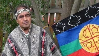 Colores. Huenchupan y una explicación sobre la fecha que celebran todos los pueblos originarios.