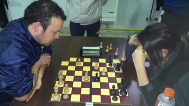 Marcos Pirola se quedó con la segunda edición del torneo sabatino.
