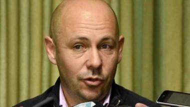 El intendente de Puerto Madryn apunta a una renovación del Partido.