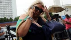 Teléfono descompuesto entre la otra líder de la ex Cambiemos y las ocurrencias de Marcos Peña.