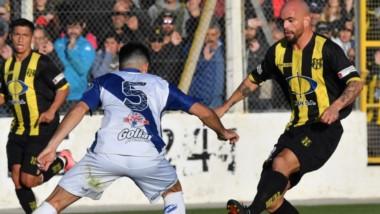 Deportivo Madryn, el club más austral del país, el que suele recorrer más distancias, avala el cambio.