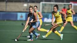 Luego de empatar 1-1 en el tiempo reglamentario, las Leonas cayeron en la definición por penales australianos ante Australia.