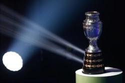 El partido inaugural será en Argentina y se reparten los partidos de cuartos y semifinales.