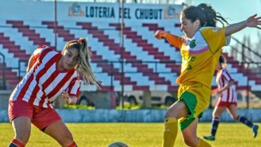 La Ribera recibirá a Deportivo Roca el próximo sábado en El Tehuelche.