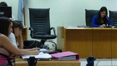 Ahora la jueza Gladys Olavarría revocó el beneficio que su colega, Daniela Arcuri, había otorgado al sujeto.